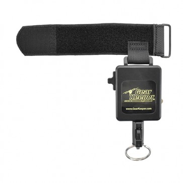 RamMount Anchor Strap for MC9000G with 12 oz. Retractor