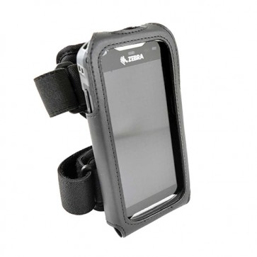 OP Case WristMount with Protective Boot for TC51/52/56/57