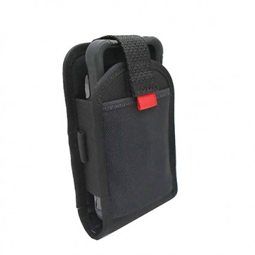 Holster for iPad Scanner