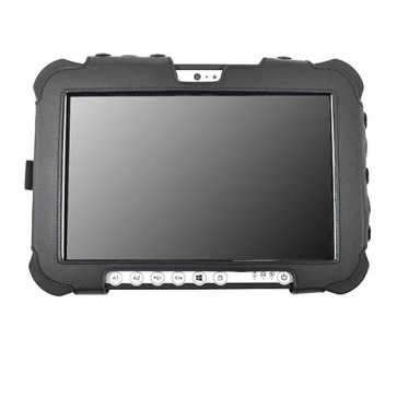 OP Case for FZ-G1 Tablet with Hand Strap
