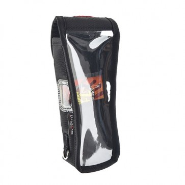 Insulated OP Case for MC3300 with Hand Strap