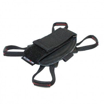 4-Point Rotating Hand Strap for LG GPAD Tablet