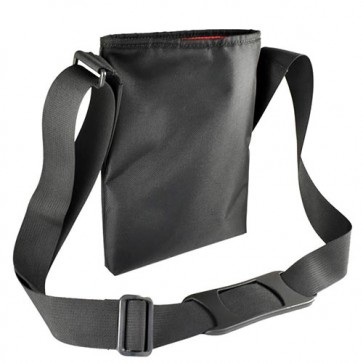 Sling/Carrying Case for Tablet