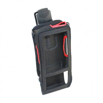 OP Case CN51 Directouch 3 D-Rings