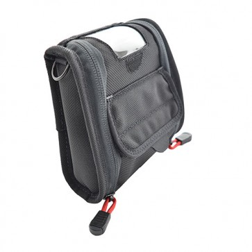 Insulated OP Case for ZQ320