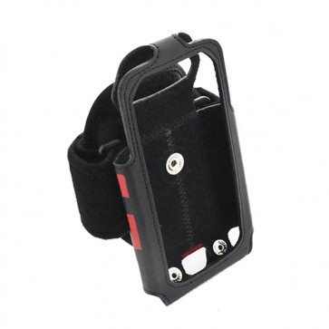OP Case WristMount for FZ-N1 (with Extended Battery) with One Strap