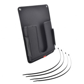 WallMount Holster for T4310 with Handle
