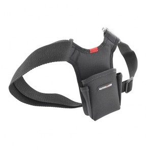 Sling/Waistbelt Holster for EDA50