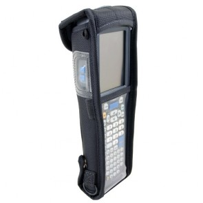 Intermec by Honeywell CK71 SoftTouch OP Holster Side