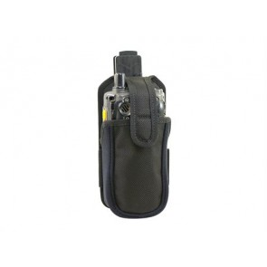 Holster for MC70/75