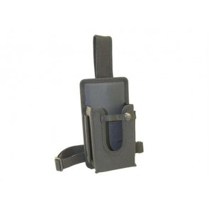 Zebra MC3200 gun holster with Leg strap