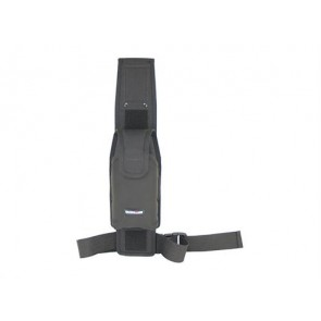 Intermec by Honeywell CN70 Holster with Leg Strap Front
