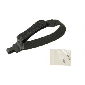 Zebra MC40 Adjustable Hand Strap