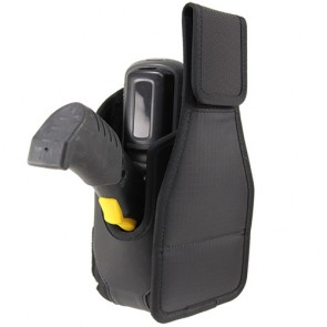 Intermec by Honeywell CK71 Gun Holster Back 2