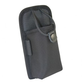 Holster for Honeywell CN51 with Fixed Belt Loop