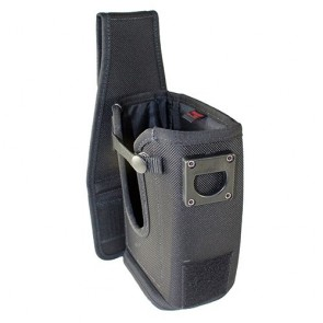 Holster for M260 Gun with Waist Pad