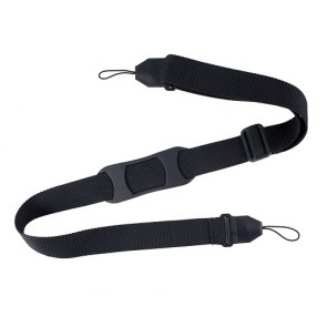 "54"" Shoulder Strap with 2-Point Connection for Tablets - 1.5"" wide"