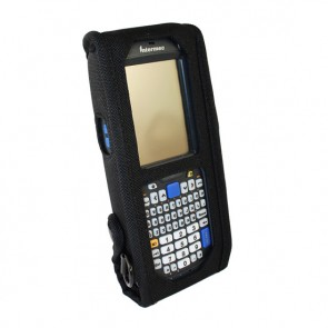 Intermec by Honeywell CN70 OP Case with Hand Strap Front