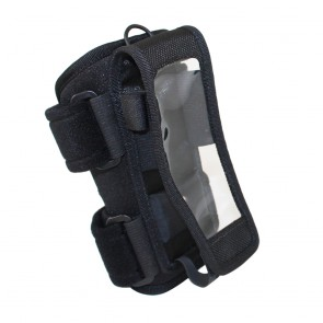 Wearable FaceProtect OP Case for SpectraLink 8452