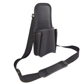 Honeywell Dolphin 99EX Holster with Shoulder Strap