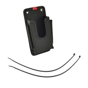Forklift Mount Holster for Zebra MC55/65/37 RFID Gun