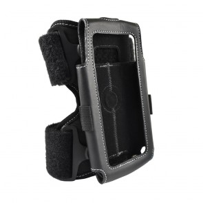 Honeywell CT50 Wearable Wrist Mount OP Case