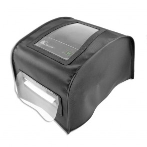Zebra GK420T Printer Protective Cover