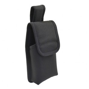Holster for Panasonic FZ-N1 with 2X Battery and OEM Hand Strap