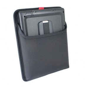 "Holster for Posiflex MT4308 8"" Tablet"