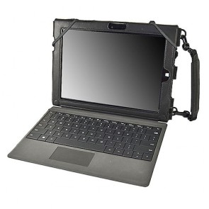 OP Case for Surface Pro
