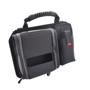 Express RoutePad for CN75E/RP4 with Handle