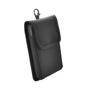 Holster for Verifone E355 with Snap Hook
