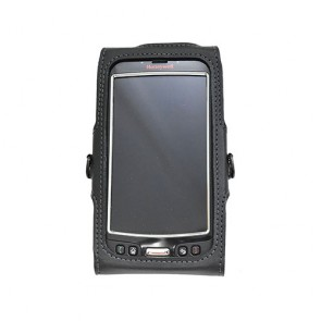 EasyCharge OP Case for Honeywell 70E with Belt Clip