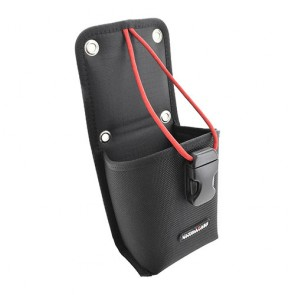 Holster for TC8000 with Retaining Strap