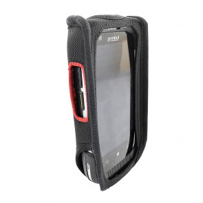 DirectTouch OP Case for TC7X with Velcro Hand Strap