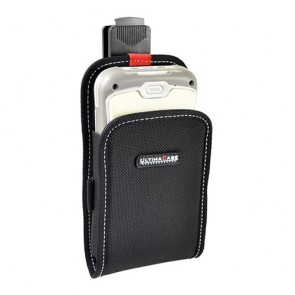 Code CR4900 Holster with Cell Clip