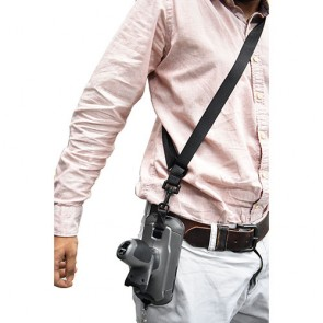 Sling for TC51/56 with Trigger Handle