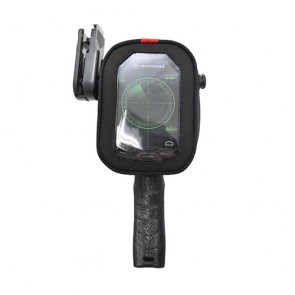 OP CASE TC8000 INSULATED CELL CLIP