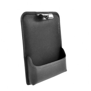 "Holster for Zebra ET5X 8"" with Rugged Frame"