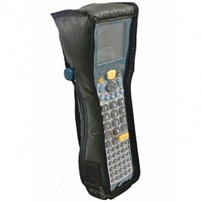 FaceProtect OP Case with Handstrap and 3 D-Rings for 2420/2425