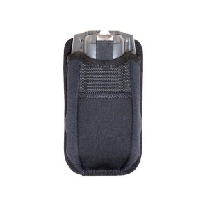Holster for PPT8800 with Cell Clip