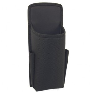 Holster for DAP CE5000
