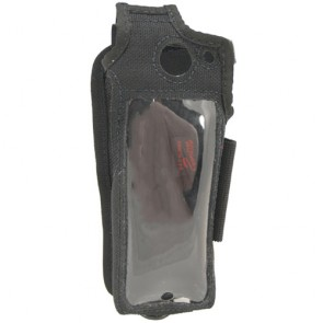 FaceProtect OP Case for CISCO 7921 Phone