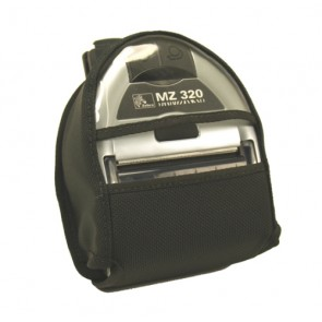 OP Case for Zebra iMZ320 Printer with Cell Clip