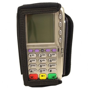 OP Case for VeriFone VX810 with MSR