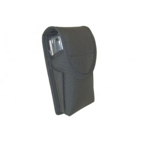 Holster for MC70 and/or MC75 with Standard Battery