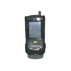 FaceProtect OP Case with Handstrap for MC75 w/MSR