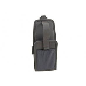 Holster for Workabout PRO S