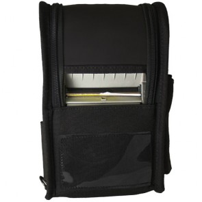 OP Case for QL320 Printer with 2X Battery