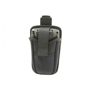 Holster for Janam XP20/XP30